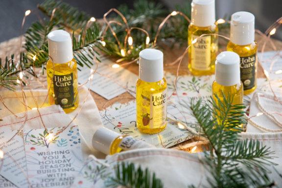 holiday_gift_packs