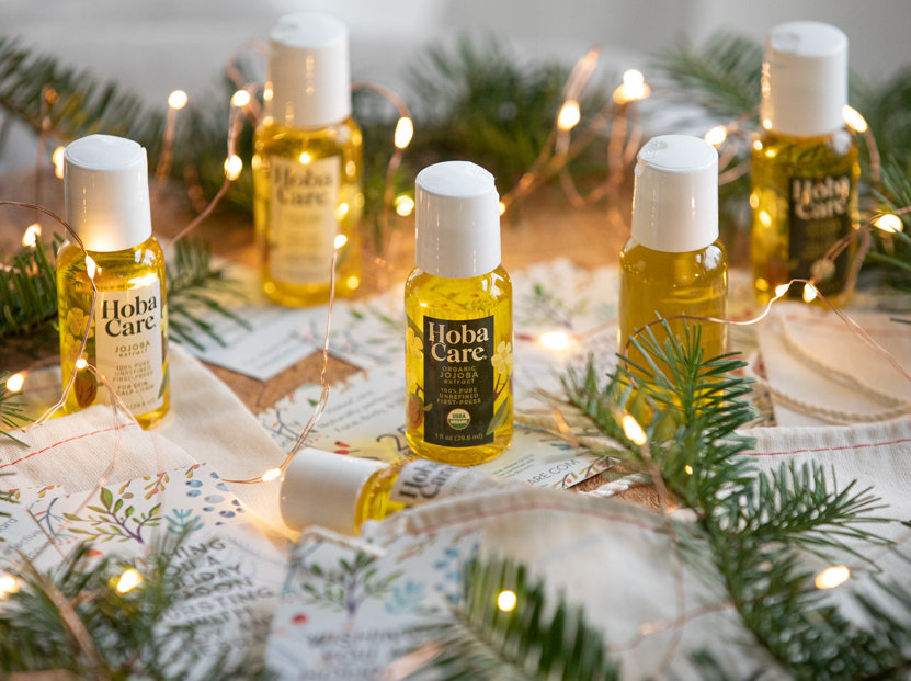 holiday_gift_packs_in_organic