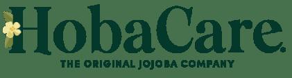The Original Jojoba Company